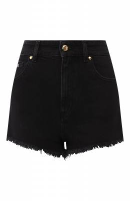 Джинсовые шорты Versace Jeans Couture A3HVA18J-VDP508/ALL4Z