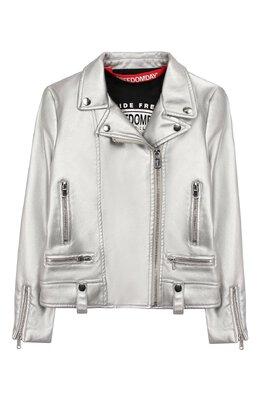 Куртка Freedomday EFRJG4314V-209