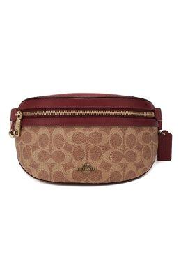 Поясная сумка Fanny Pack Coach 39937