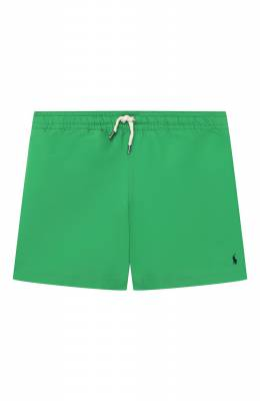 Плавки-шорты Polo Ralph Lauren 323785582