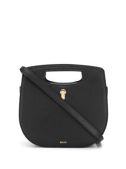 Bally сумка Caya с верхней ручкой 6232621