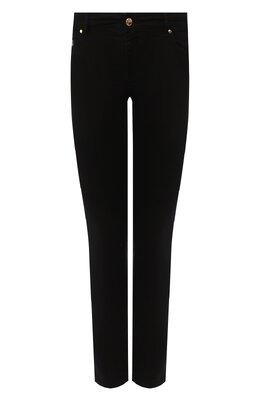 Джинсы Versace Jeans Couture A1HVB0K4-VDM500 4/60366
