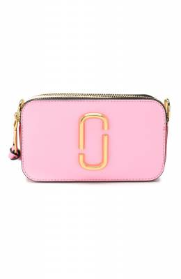 Сумка Snapshot Small The Marc Jacobs M0012007