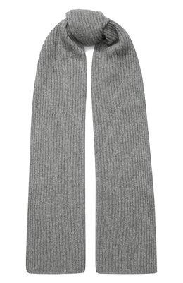 Кашемировый шарф Not Shy 3504039C