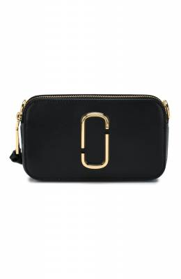 Сумка Snapshot Small The Marc Jacobs M0014146