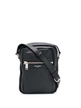 Saint Laurent сумка на плечо Sid 5817001GE0E