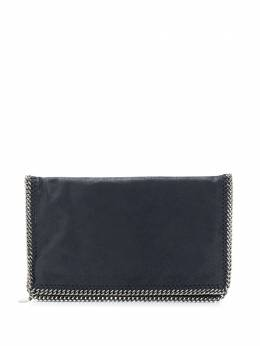 Stella McCartney клатч Falabella 278014W9132
