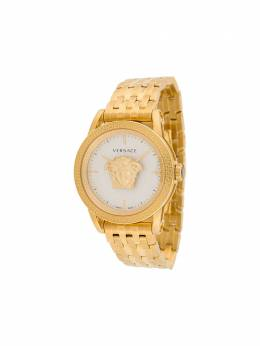 Versace наручные часы Palazzo Empire VERD00318