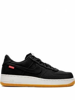 Nike кроссовки Air Force 1 Low Premium 08 NRG 573488090