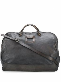 Numero 10 NUMERO 10 MONZEGLIO BLACK Leather/Fur/Exotic Skins->Leather