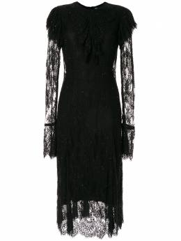 Macgraw платье Stone Love Z9734B