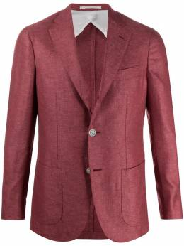 Barba пиджак Gimmy тонкой вязки 1235GIMMY
