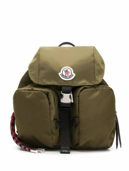 Moncler маленький рюкзак Dauphine F109B5A7010002SA9