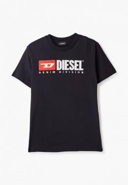 Футболка Diesel 00J47V