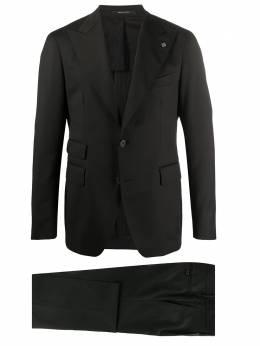 Tagliatore костюм-двойка 2SVS26D1106UPZ245