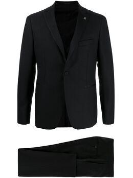 Tagliatore строгий костюм EFBR15A0106UEA291