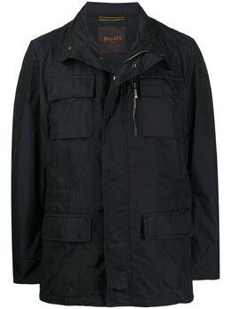 Moorer куртка Manolo MANOLOKM1