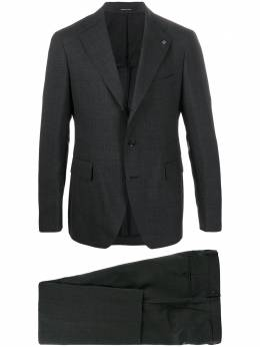 Tagliatore костюм узкого кроя 2SVS23B0107EA202