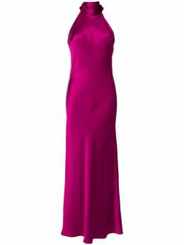 Galvan платье 710