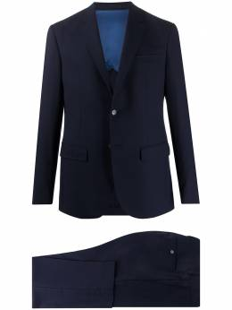 Mackintosh строгий костюм-двойка Mr. Start CI0100