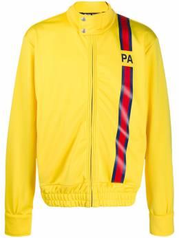 Palm Angels спортивная куртка с логотипом PMBD027S203840316020