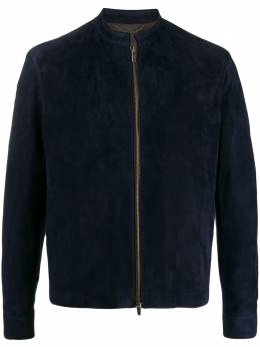 Ajmone куртка на молнии B3X20ROLEX