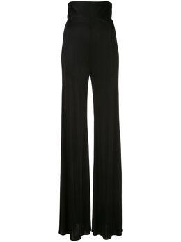 Alexis брюки Camilo с завышенной талией A12006336220
