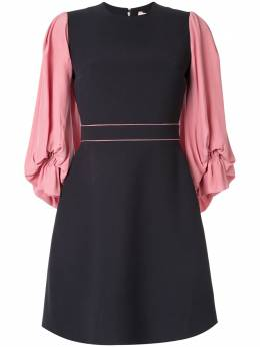 Roksanda платье в двух тонах H15851