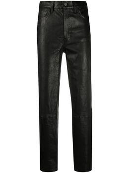 J Brand укороченные брюки JB002743
