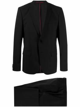 Hugo костюм-двойка 50410210