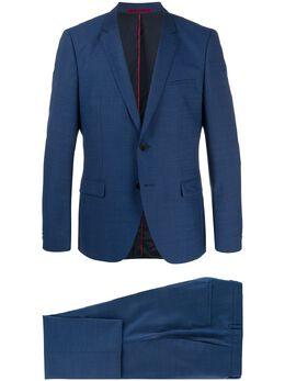 Hugo костюм-двойка Heston 50428047