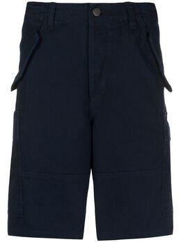 Polo Ralph Lauren шорты чинос 710786514