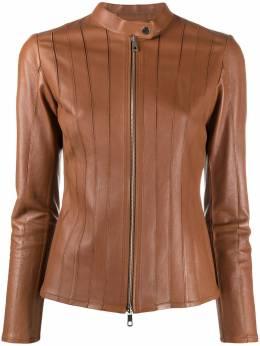 Desa 1972 куртка на молнии k9537LP