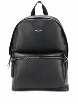 Jimmy Choo рюкзак Wilmer WILMERPKR