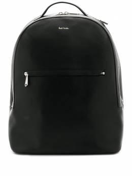 Paul Smith классический рюкзак M1A5835A40190