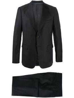 Gucci костюм-двойка London 604081Z421E
