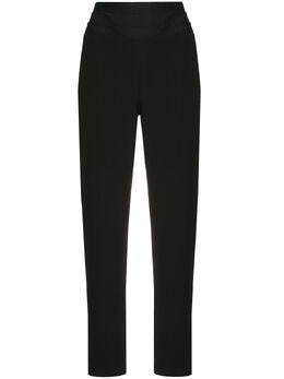 Jason Wu Collection брюки с завышенной талией S2007006A