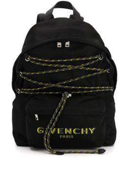 Givenchy рюкзак с кулиской BK506VK0VQ