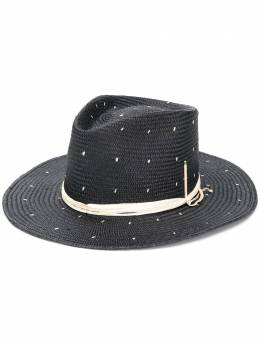 Nick Fouquet шляпа Raindog RAINDOG529