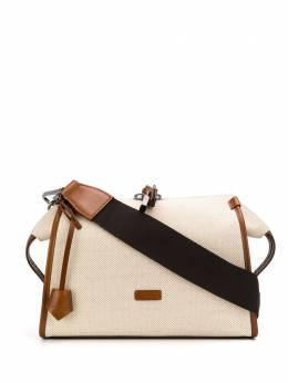 Dolce&Gabbana сумка на плечо BM1817AJ902