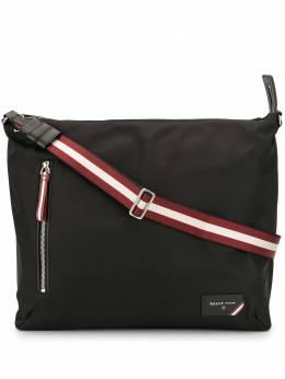 Bally сумка через плечо 6231849