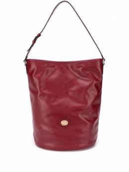 Gucci сумка на плечо 5980861GZ0X