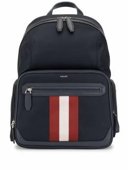 Bally рюкзак Chapmay 6226218