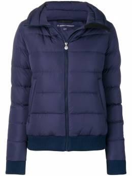 Perfect Moment куртка 'Super Star' W18W0101701