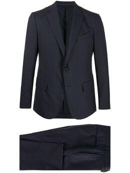 Caruso костюм в полоску PE0C10