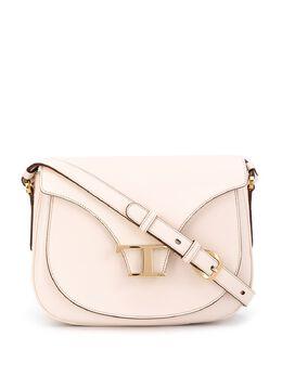 Tod's сумка через плечо XBWTSIC0100O01C016