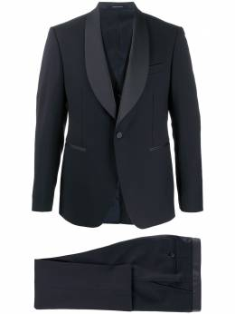 Tagliatore вечерний костюм-двойка EFNA18A0108UEZ017