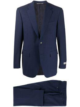 Canali костюм-двойка 11280BF01690