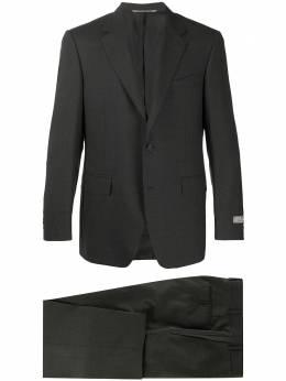Canali костюм-двойка 11280AT00552