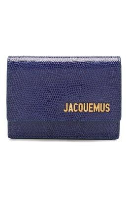 Сумка Le Bello Jacquemus 201BA16/63350
